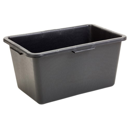 Rectangular Tubs