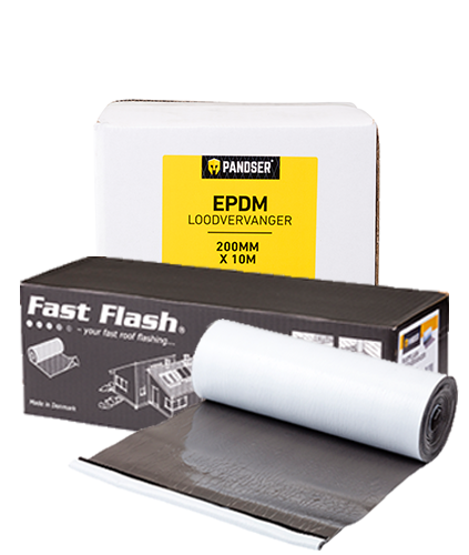 EPDM Lead Replacements