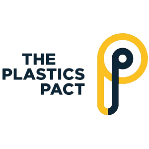 The Plastics Pact